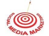 smm target audience