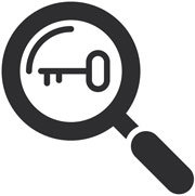 seo keyword research analysis in Portland OR