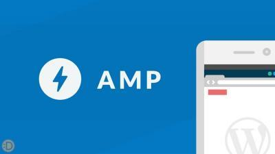 google amp for mobile
