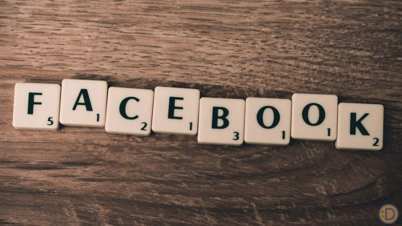 facebook advertising for your Portland Or business